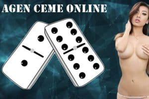 Agen Ceme Online 3 Poin Dasar yang Harus Dikuasai