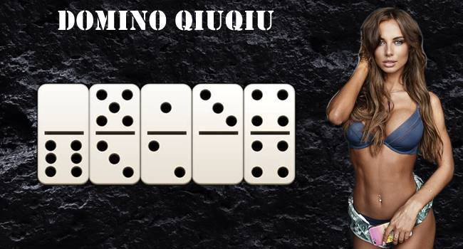 Tips Ampuh Menang Domino QiuQiu Untuk Bettor Baru